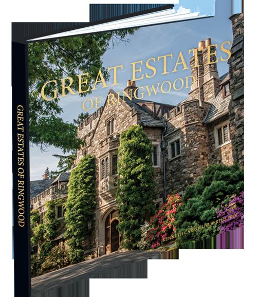 great-estates-of-ringwood-book